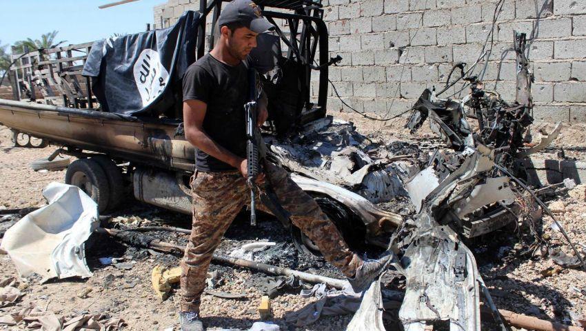 إندبندنت: لهذا.. بدأ نجم داعش في الأفول