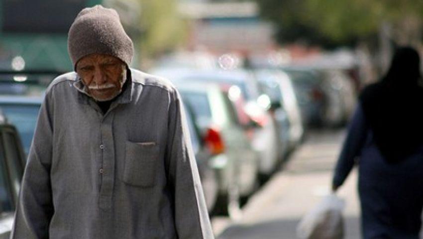 خبراء: وزارة المالية تخدع الفقراء بموازنة البسطاء