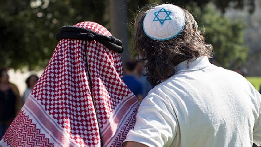 في «إسرائيل».. اليهود يعيشون أكثر من العرب