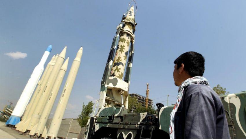الحوثي يعلن امتلاكه منظومة صاروخية مرعبة.. ما هي؟