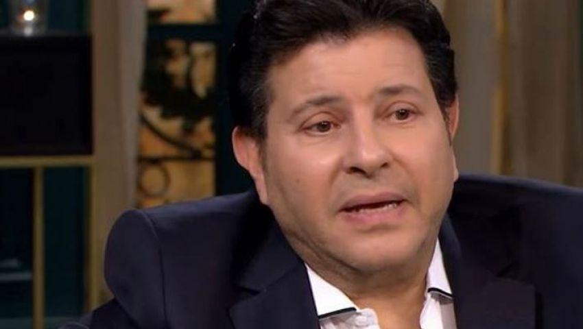 فيديو| من لبنان لـ مصر.. هاني شاكر في مرمى انتقادات الجمهور لهذا السبب