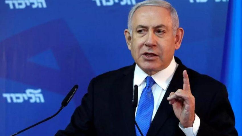 كيف سيربح الاقتصاد الإسرائيلي «المليارات» من الإمارات؟