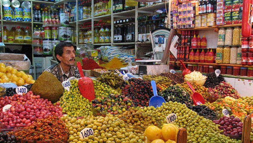 المغرب يتوقع ارتفاع النمو إلى 4.8%