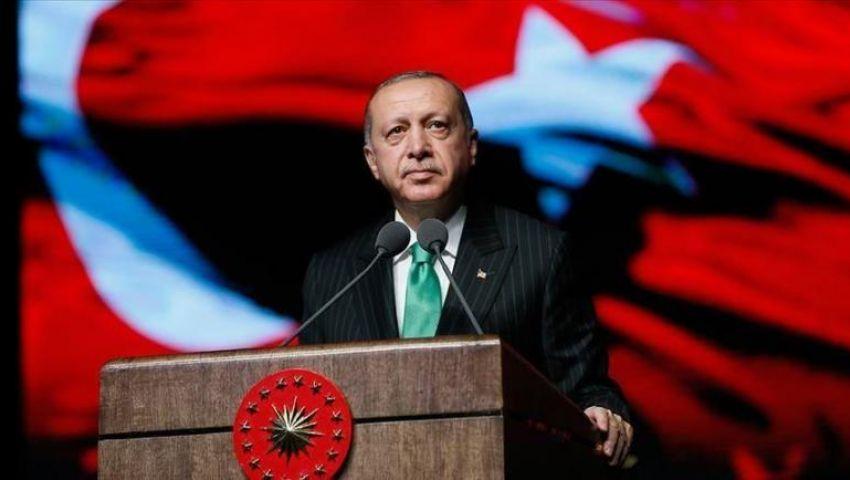 بوجود 50 قنبلة نووية على أراضيه.. هل تتجاوز طموحات أردوغان سوريا إلى السلاح النووي؟