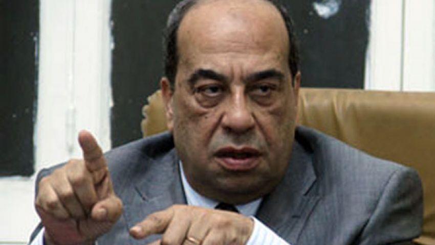 رئيس الكرامة: المحاكمات العسكرية تعرقل حسم الدستور