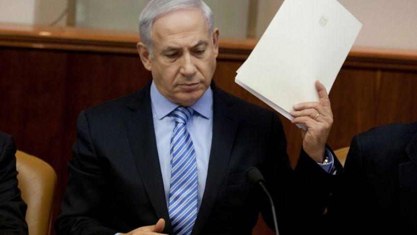 اليمين الإسرائيلي: معارضة نتنياهو للاتفاق النووي كارثية