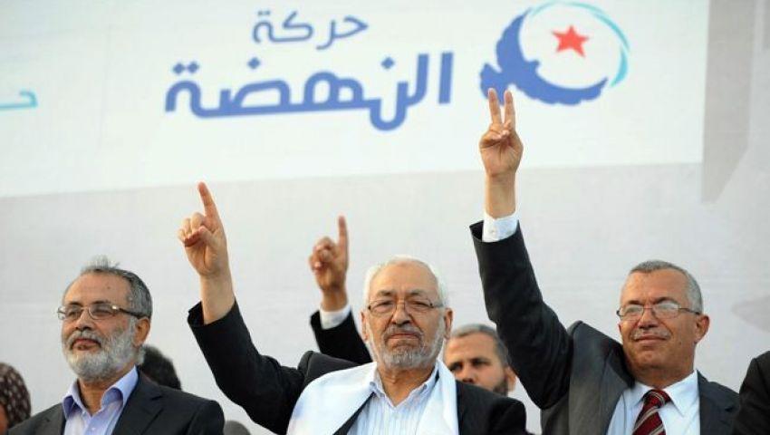 خبير تونسي: واشنطن تدرك أنه لا ديمقراطية بدون الإسلاميين