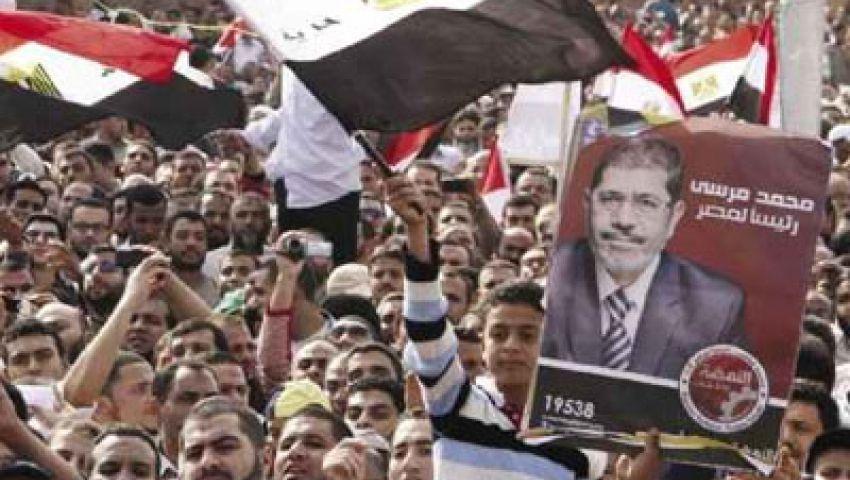 جمعة الشهداء.. عنوان تظاهرات الجمعة المقبل