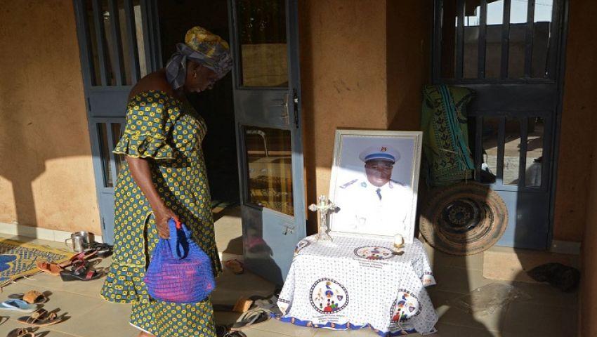 صحيفة أمريكية: رغم العنف.. بوركينا فاسو تكافح لتحقيق الديمقراطية