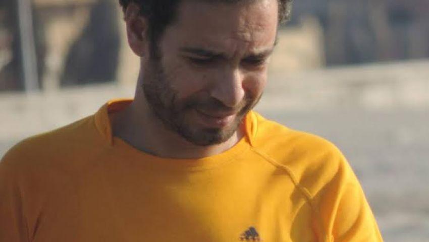 بيع فيلمك في  ملتقى القاهرة السينمائي الرابع
