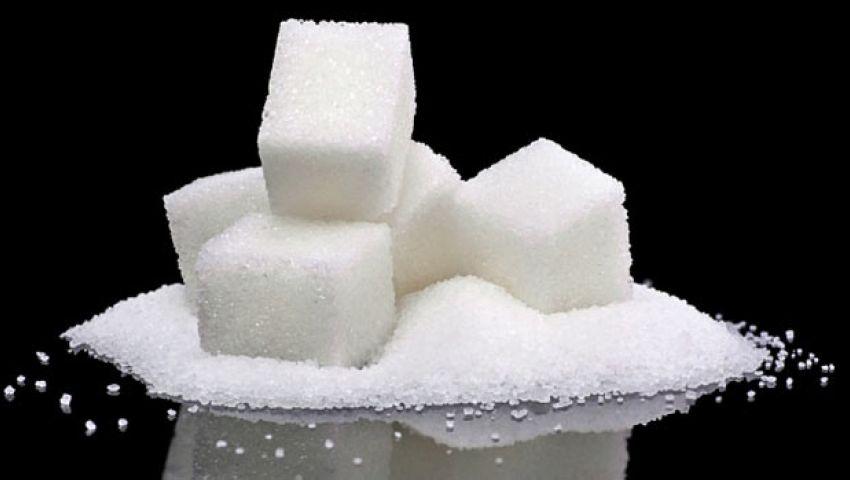 الزراعة: السكر قد يسبب الوفاة