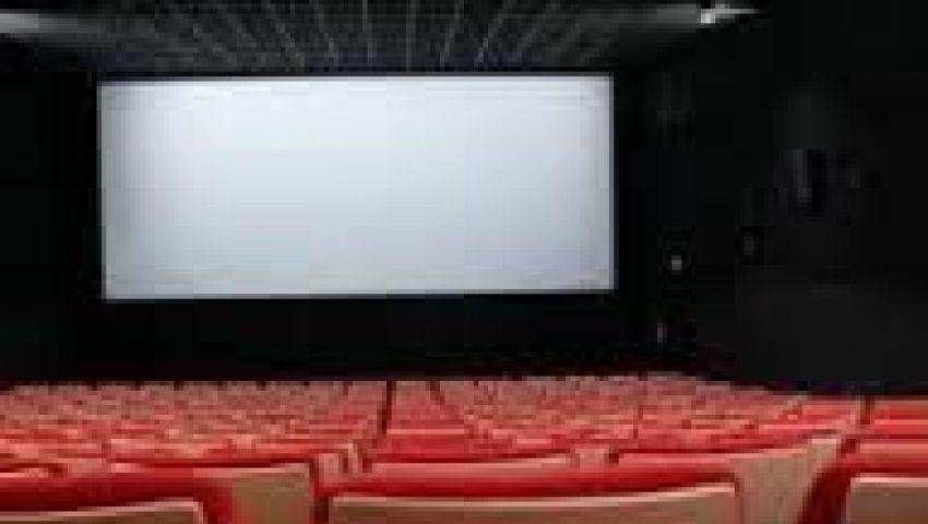 فيلم 50 درجة للرمادي يعرض في أول أغسطس 2014