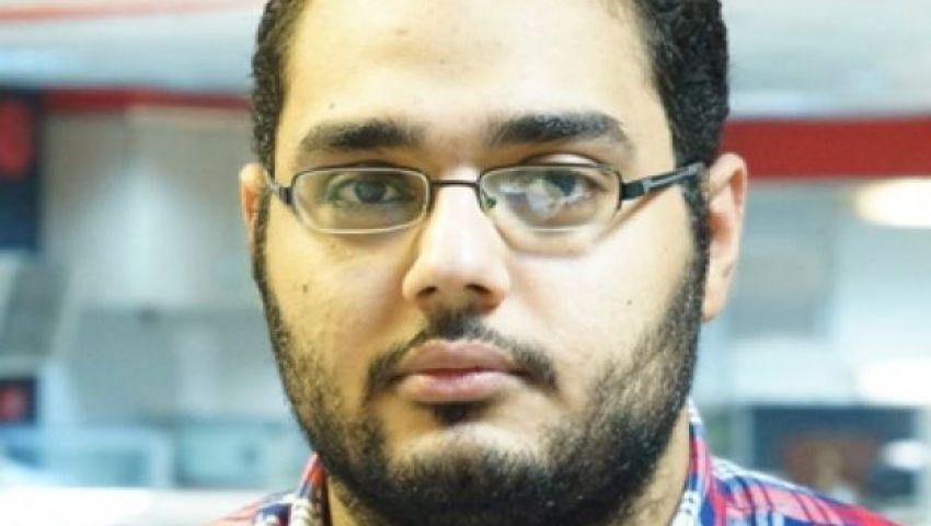 عمر الهادي: استدعاء إيطاليا لسفيرها إعلان لفشل مهمة الوفد المصري