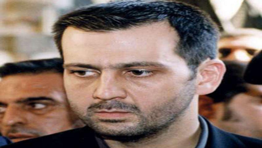 ماهر الأسد.. رجل المهام القذرة