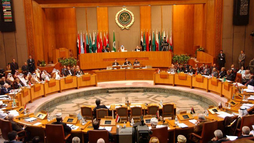 فلسطين تدعو لوقفة عربية ضد نقل سفارات الدول للقدس