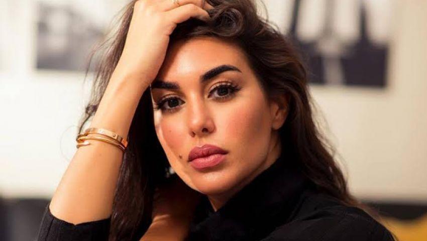 ياسمين صبري عن وصفها بالبرود: مثلت بهدوء و«فاشلة» في هذا الأمر
