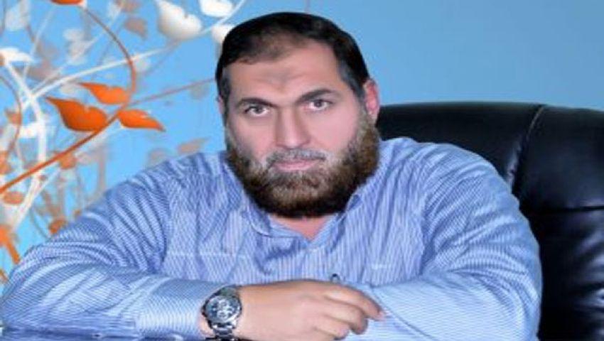 الوطن: لن نتراجع عن المليونيات دفاعا عن مرسي