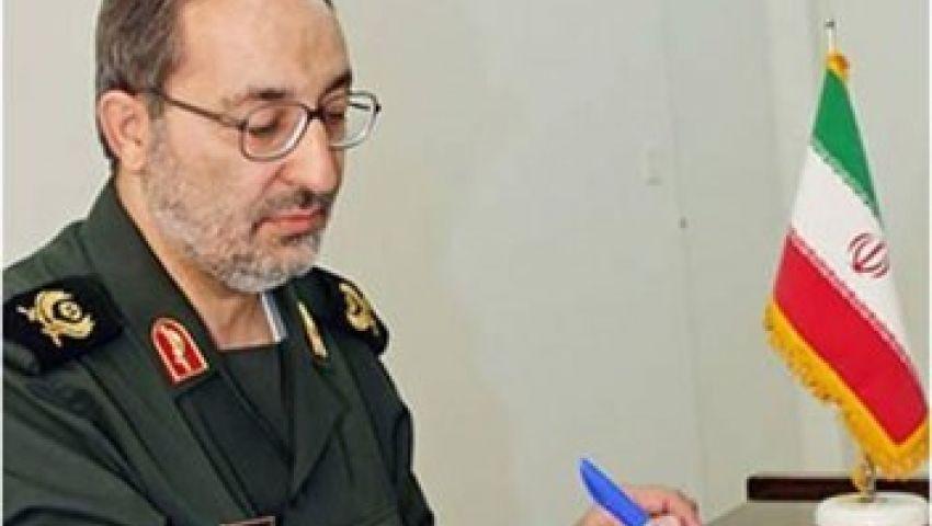 طهران تحذر واشنطن من مهاجمة سوريا