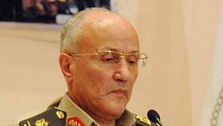 الجيش: لا صحة لوضع العصار تحت الإقامة الجبرية