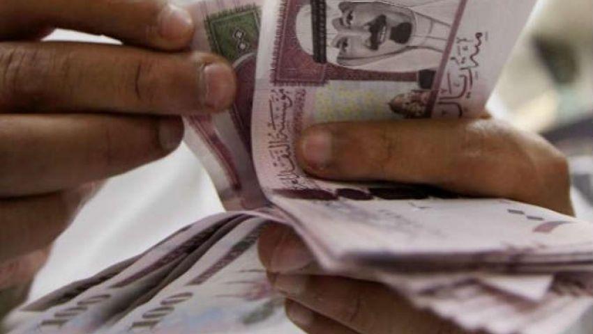 التضخم السنوي في السعودية يرتفع 2.3 % خلال نوفمبر