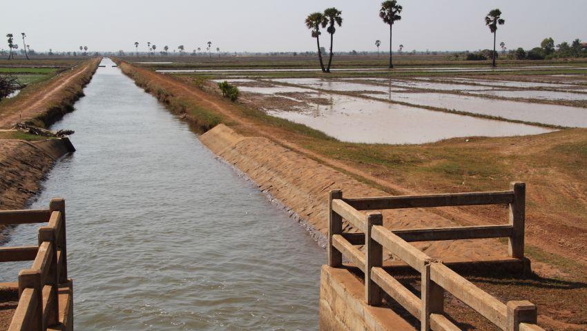 بإعادة التأهيل وخطة قومية.. هل تلجأ مصر لاستخدام «مياه الصرف» في الزراعة؟