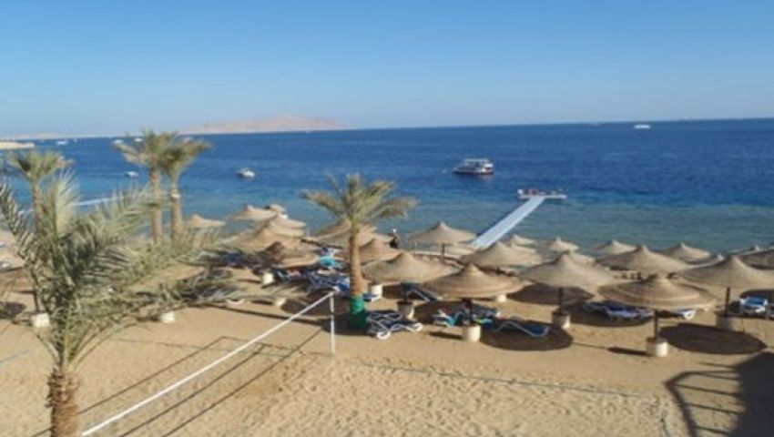 الاضطرابات الأمنية تجبر شركات السياحة العالمية على مقاطعة سيناء