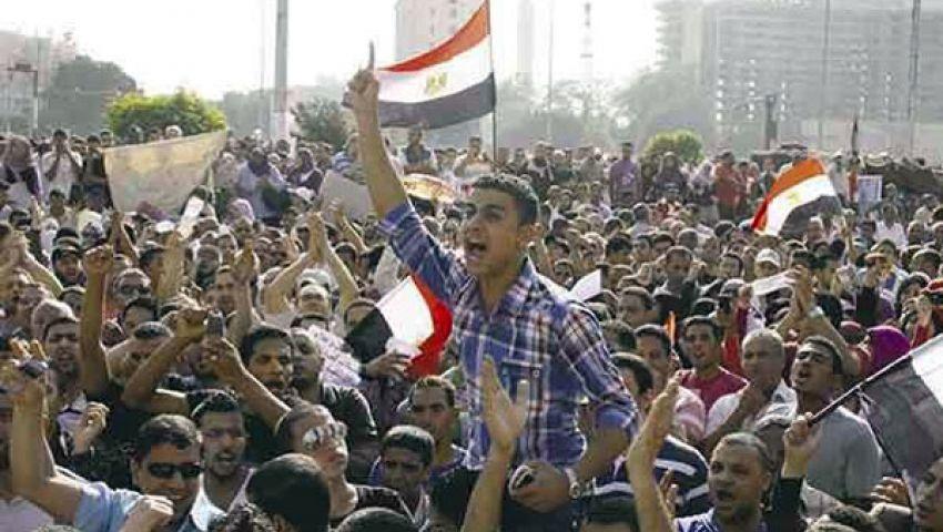 أوبريت غنائي جديد عن حال مصر بعد الثورة