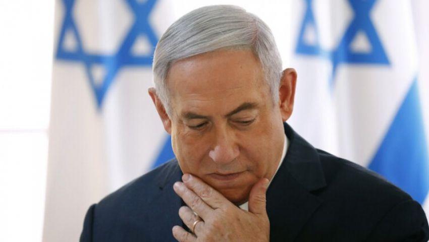 قراءة في الانتخابات الإسرائيلية.. هل انتهت حقبة نتنياهو؟
