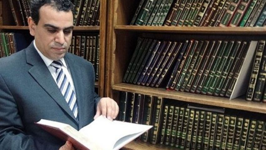 وزير الثقافة يعلن عن تفاصيل مشروع المليون قارئ