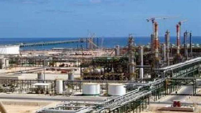 هيئة البترول: ليبيا لم تحدد موعدا لتوريد شحنات نفط