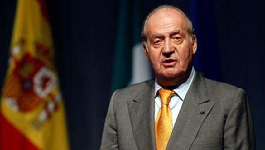 كارلوس يترأس منتدى الأعمال الإسباني المغربي