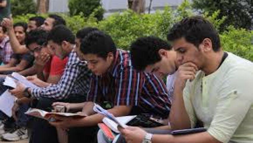 التعليم: 83% نسبة نجاح في مدارس الثانوية العامة.. والبنات تتفوق على البنين