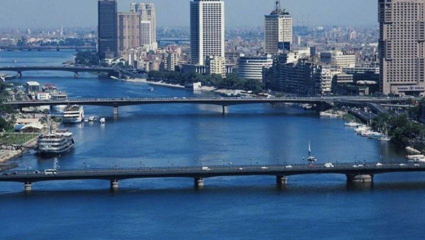 نهر النيل والأمطار.. مؤشرات إيجابية للفيضان في أغسطس وسبتمبر