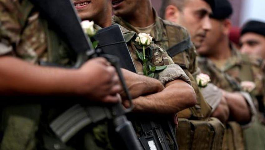 الفرنسية: في لبنان.. الجيش بين شقي رحى