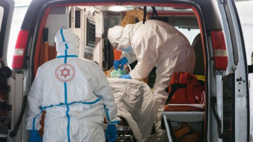 بعد تسجيل أعلى معدل للإصابات.. هل فشلت «إسرائيل» في مواجهة كورونا؟