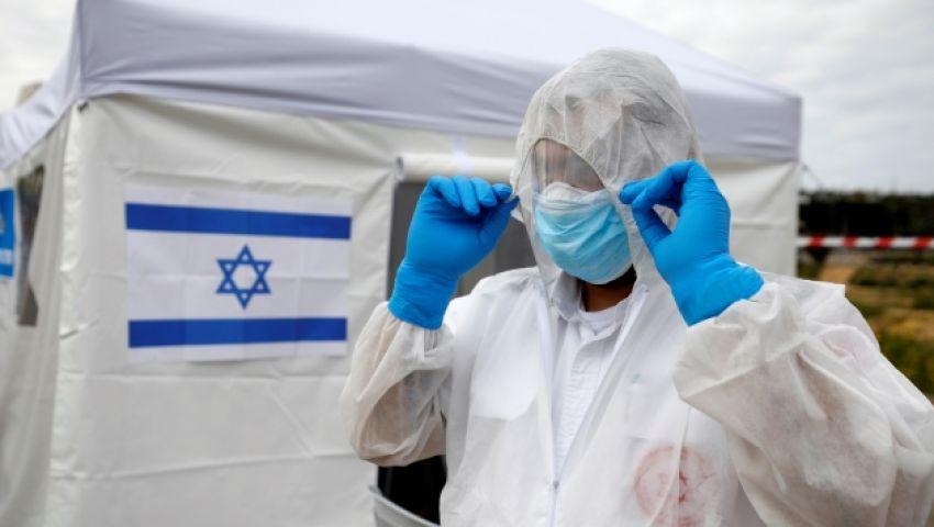 وسائل إعلام عبرية تكذب أرقام «الصحة الإسرائيلية»بشأن وفيات كورونا
