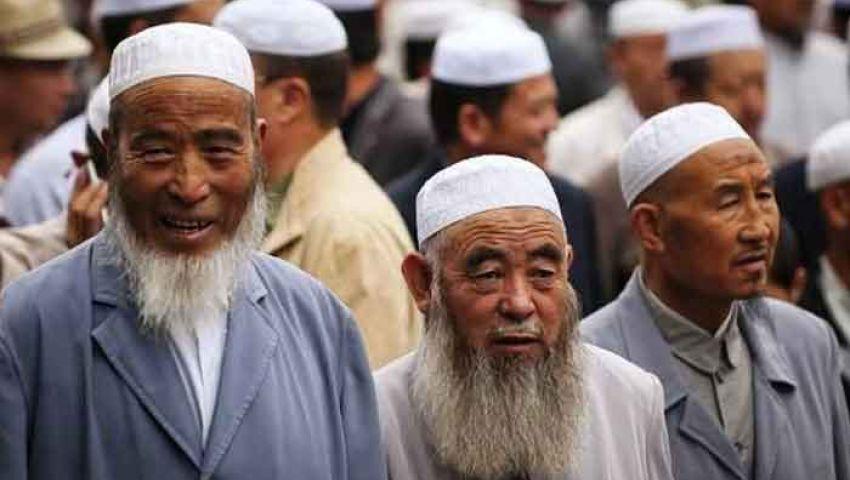 دبلوماسي صيني: حظر صيام رمضان يقتصر على هؤلاء