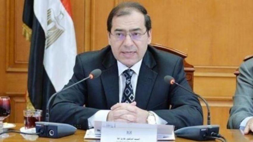 صادرات الغاز الإسرائيلي لمصر..7 مليارات في الاتفاقية و2 على لسان الملا