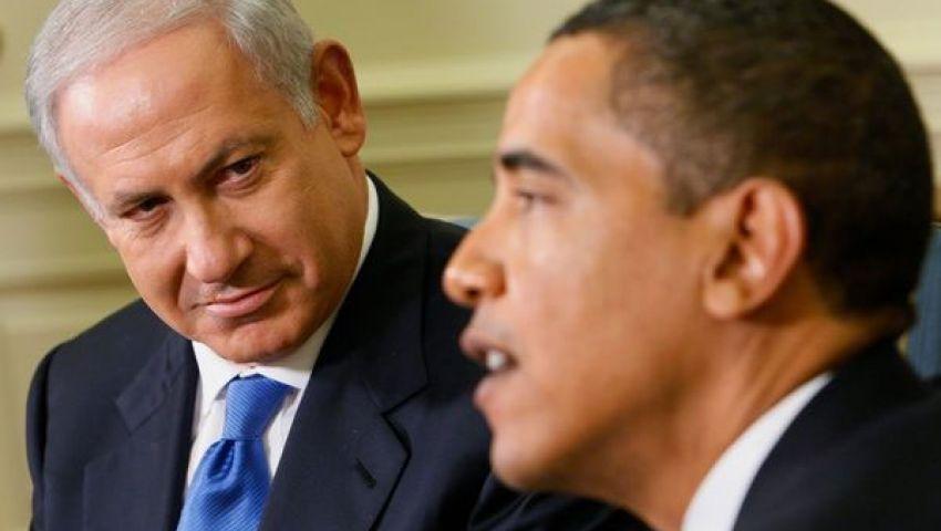 إسرائيل تناضل لعدم قطع المعونات الأمريكية عن مصر