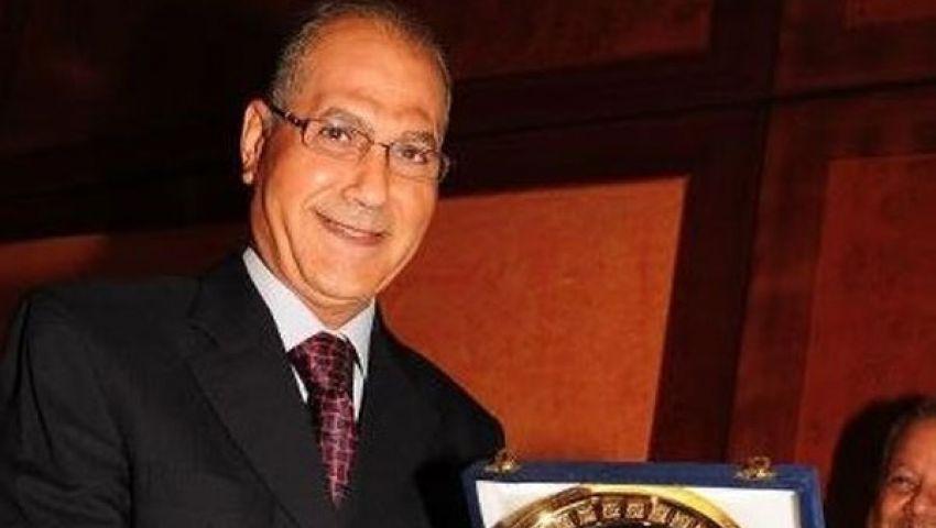 رشاد: مدرسة الاستسهال تحكم الإذاعة المصرية