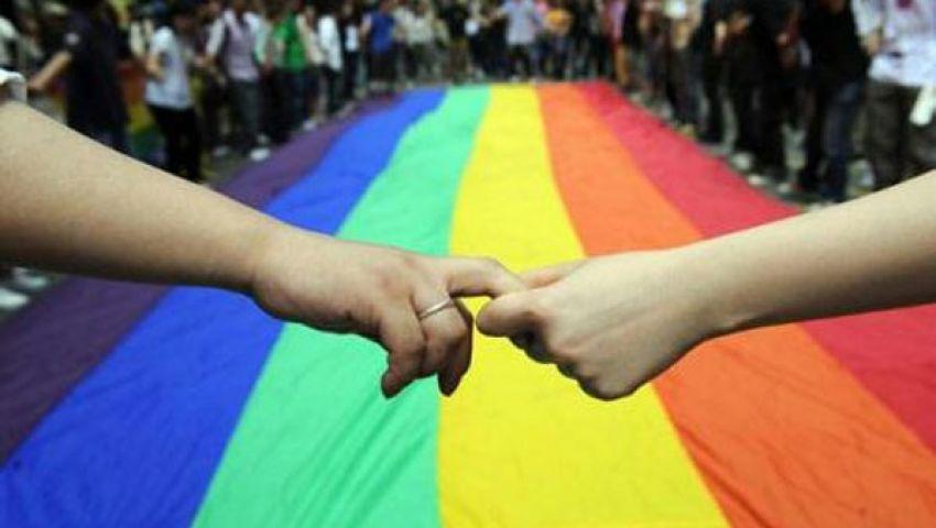 استئناف زواج المثليين في كاليفورنيا بعد رفع الحظر