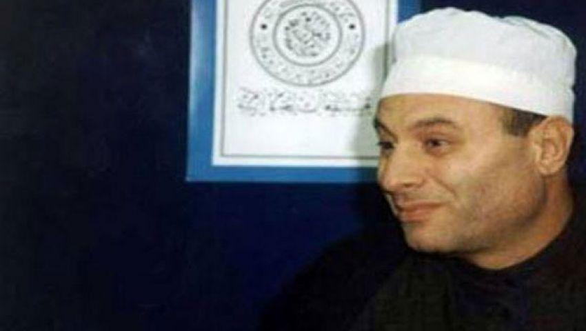 التشيع.. التهمة العابرة للعهود في مصر