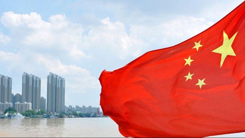 بكين تشيد باعتراف «جزر سليمان» بمبدأ صين واحدة وقطع العلاقات مع تايوان