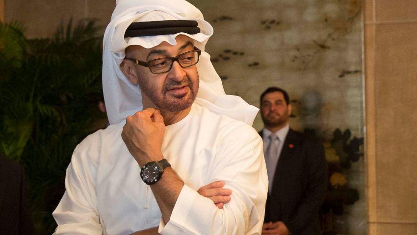 بالتطبيع مع إسرائيل.. هل تتولى الإمارات «القيادة الإقليمية»؟
