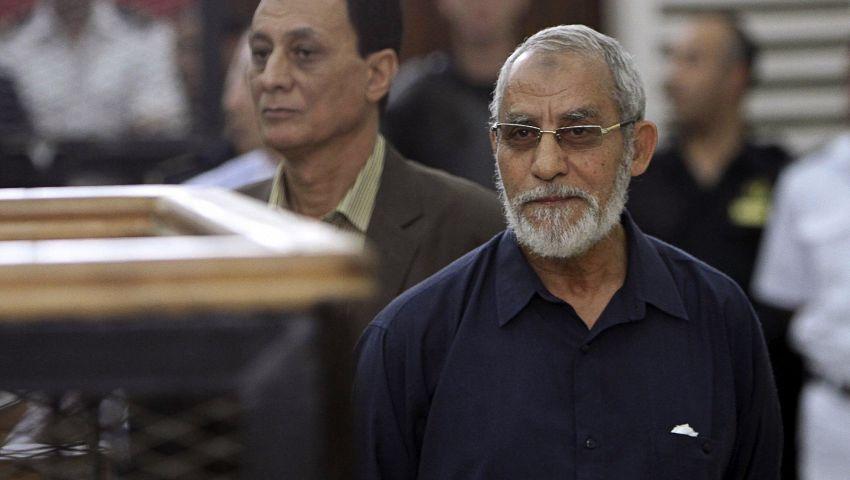 محمد منتصر: إدراج الإخوان على قوائم الإرهاب إفلاس لسلطة فاقدة للشرعية