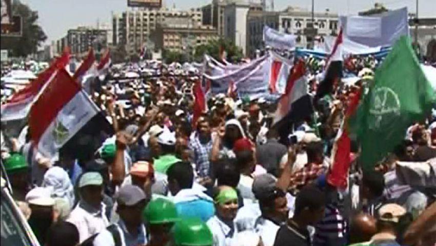لا للعنف تجمع تبرعات لمناصرة شعب سوريا