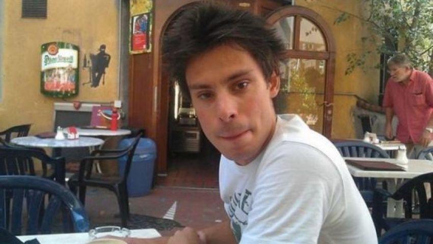 مجاهد عن مقتل ريجيني: مات مننا كتير في إيطاليا ومتكلمناش عنهم