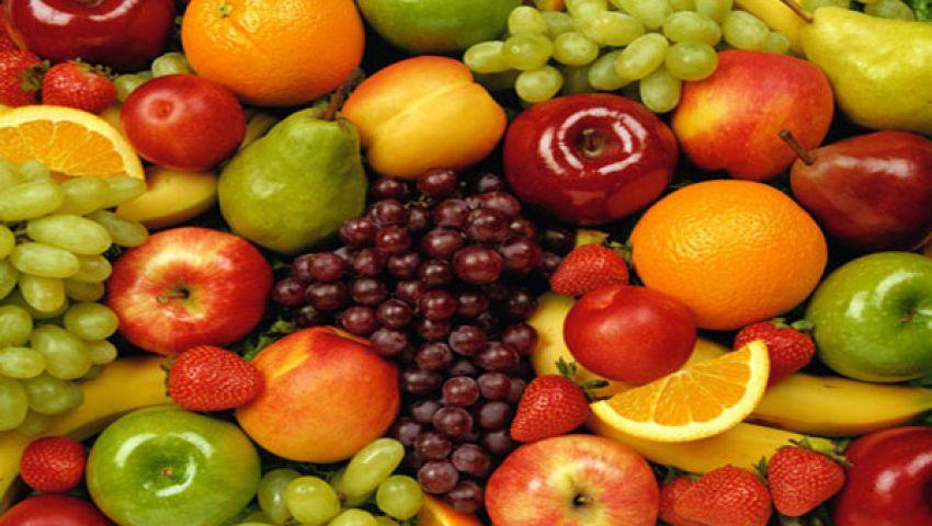 السني: انخفاض أسعار الطماطم خلال الشتاء