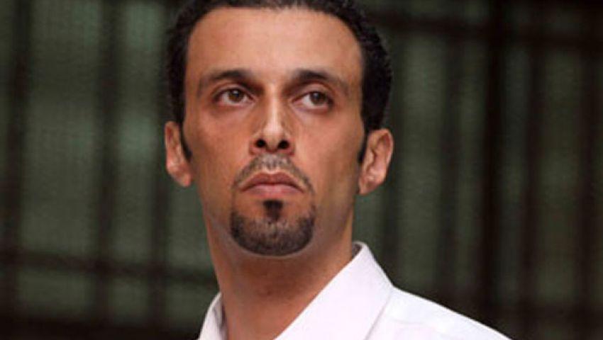 الاستئناف تنظر طلب الجاسوس الأردني رد المحكمة