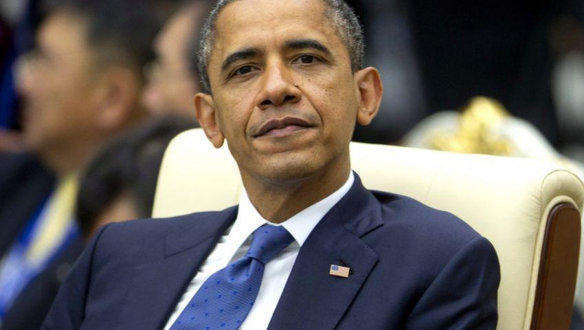 لوموند: أمريكا تنصتت على 70 مليون اتصال هاتفي فرنسي